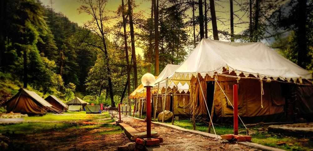 Top 10 Tourist Attractions to Visit in Kasol (Hamlet in Himachal Pradesh)