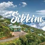 Tourist Places in Sikkim