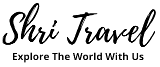 Shri Travel