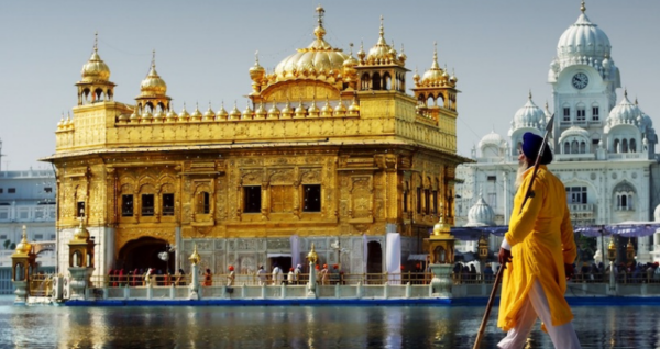 Tourist Places Punjab: Here Are Top 11 Offbeat Places to Visit in Punjab